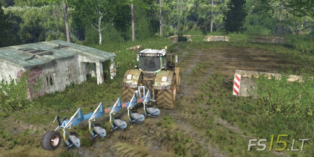 Overum-Plough-5-v-1.0-2