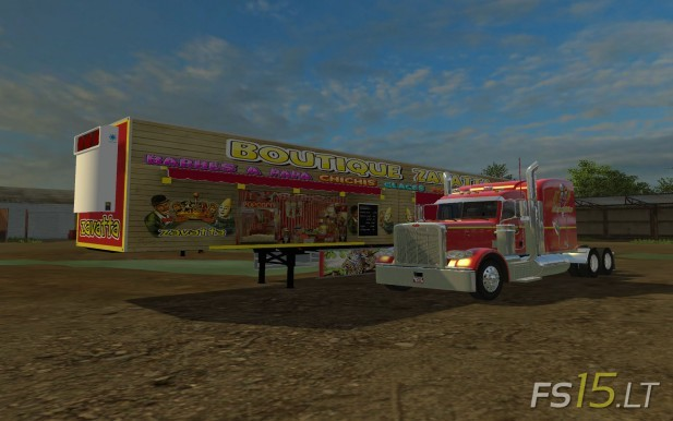 Peterbilt-388+Trailer-Zavatta-Edition-1