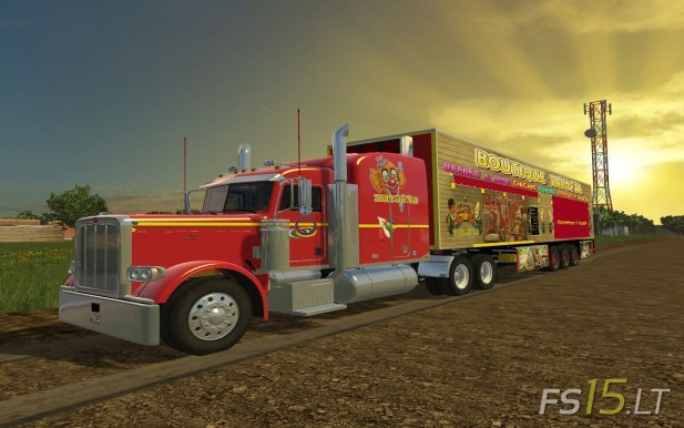 Peterbilt-388+Trailer-Zavatta-Edition-2
