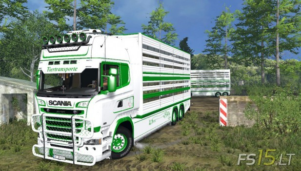 Scania-Cattle-Truck-v-1.0-1