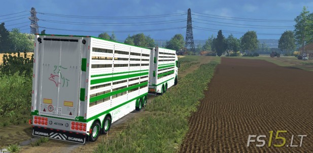 Scania-Cattle-Truck-v-1.0-2