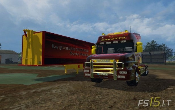 Scania-T-164+Trailer-Zavatta-Edition-1