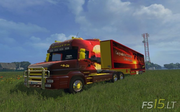 Scania-T-164+Trailer-Zavatta-Edition-2