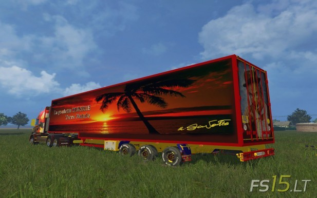 Scania-T-164+Trailer-Zavatta-Edition-3