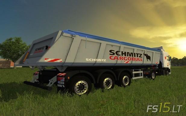 Schmitz-Cargobull-v-2.0-1