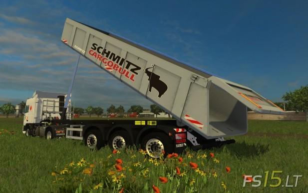 Schmitz-Cargobull-v-2.0-2
