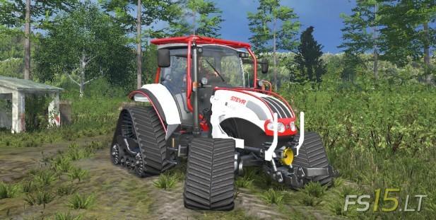 Steyr-4115-Multi-Track-1