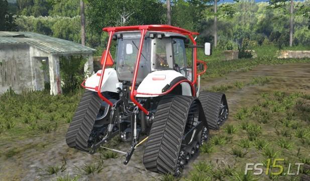 Steyr-4115-Multi-Track-2