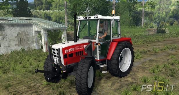 Steyr-8090-a-Turbo-SK-2-Electronic-v-1.0-1