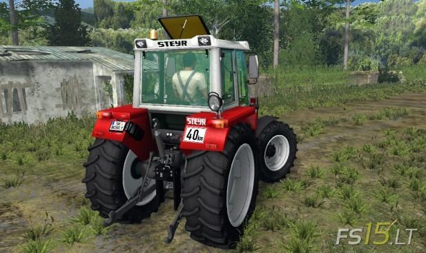 Steyr-8090-a-Turbo-SK-2-Electronic-v-1.0-2