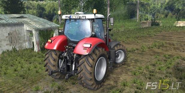Steyr-CVT-6130-Eco-Tech-2