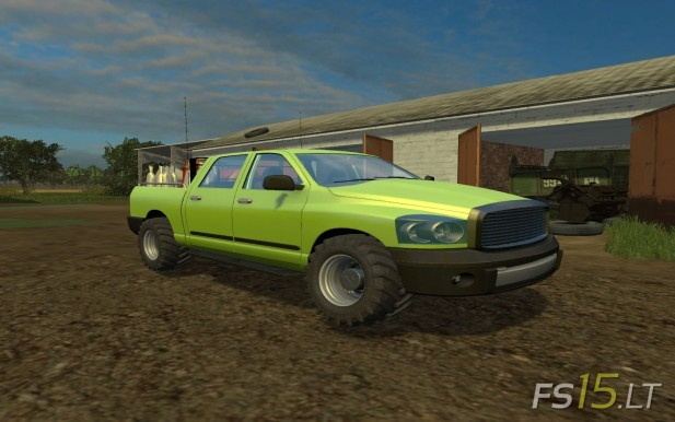 Supply-Pickup-Truck-v-1.2-1