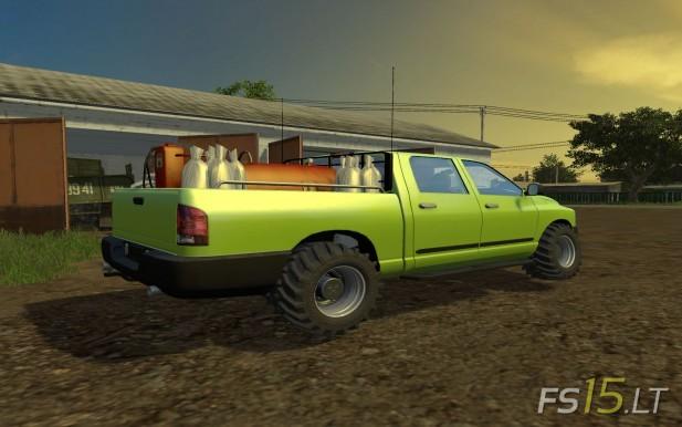 Supply-Pickup-Truck-v-1.2-2