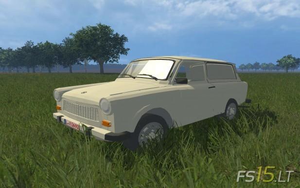 Trabant-601-Kombi