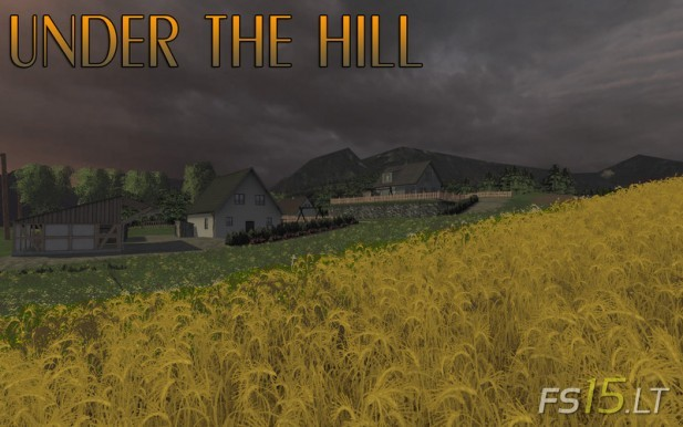 Under-the-Hill-v-3.0-1