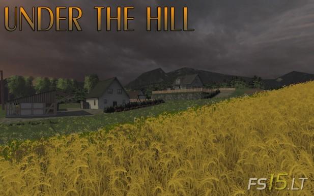 Under-the-Hill-v-3.0-1