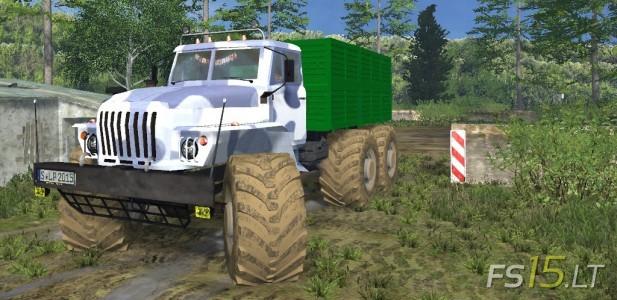 Ural-4320-1