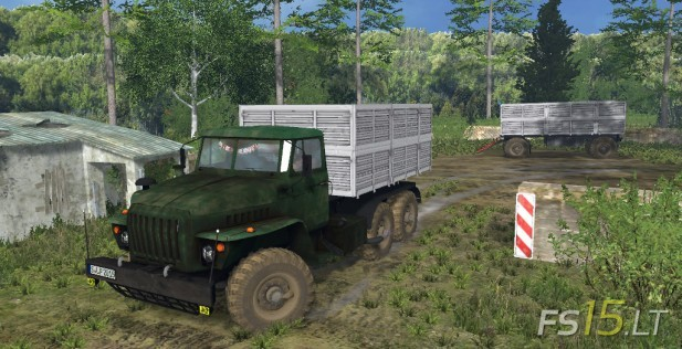 Ural-4320+Trailer-v-2.0-1