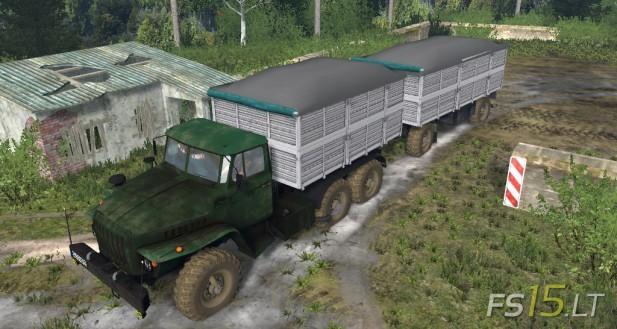 Ural-4320+Trailer-v-2.0-2