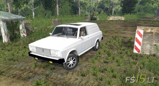 VAZ-2104-Lada-1