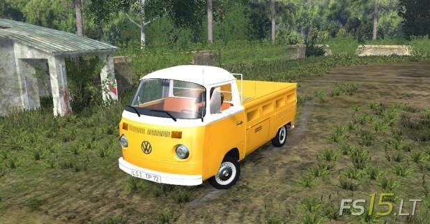 VW-T2B-Bully-v-1.1-1