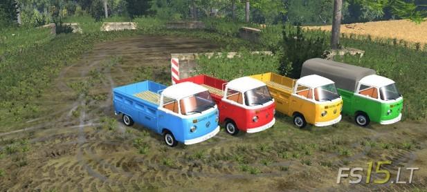 VW-T2B-Bully-v-1.1-2