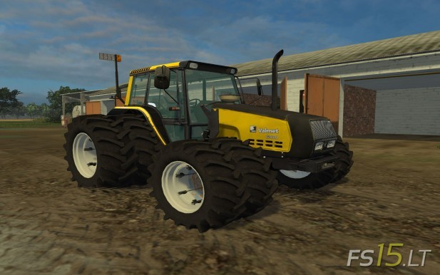 farming simulator 2017 forestry guide