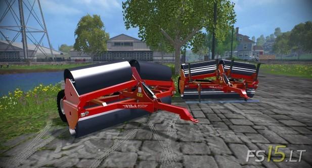 Vila-Roller-Compac-5,8-Pack