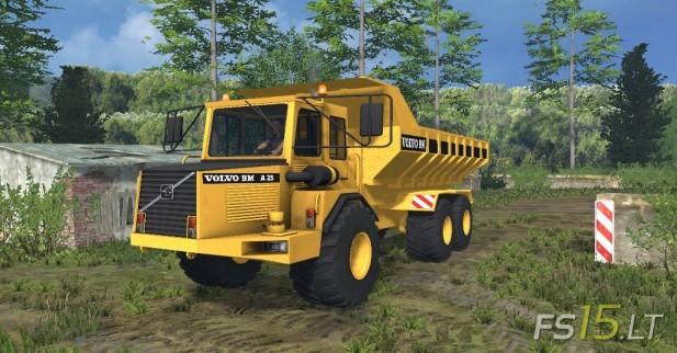 Volvo-BM-A25-v-1.0-1