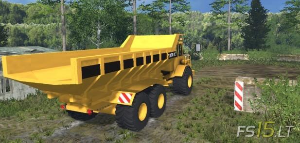 Volvo-BM-A25-v-1.0-2