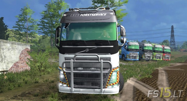 Volvo-FH-16-2012-1