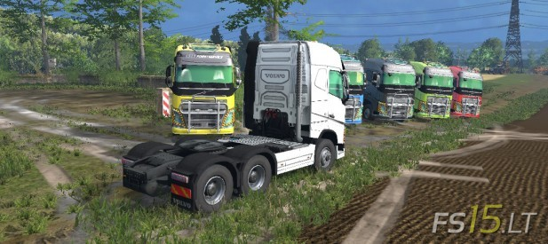 Volvo-FH-16-2012-2