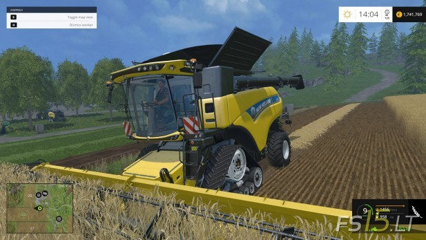 Wet-Threshing-Damage-v-1.0