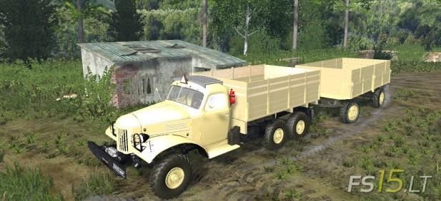 ZIL-157+GKB-817-Trailer-1