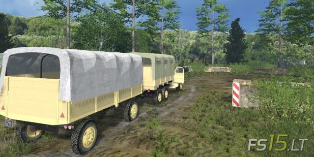 ZIL-157+GKB-817-Trailer-2