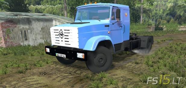 ZIL-4331-v-1.0-1