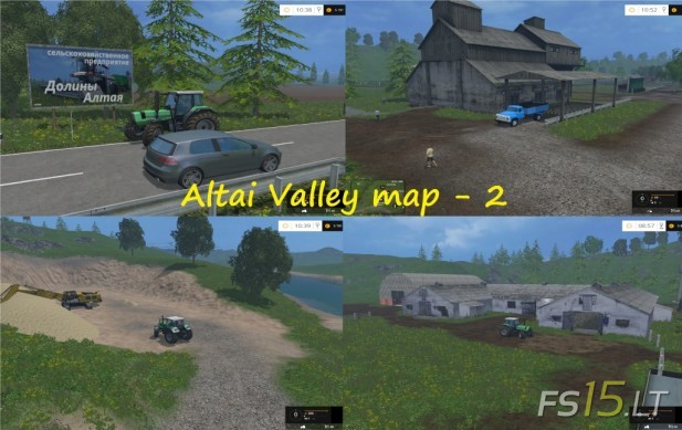 Altai-Valley-1
