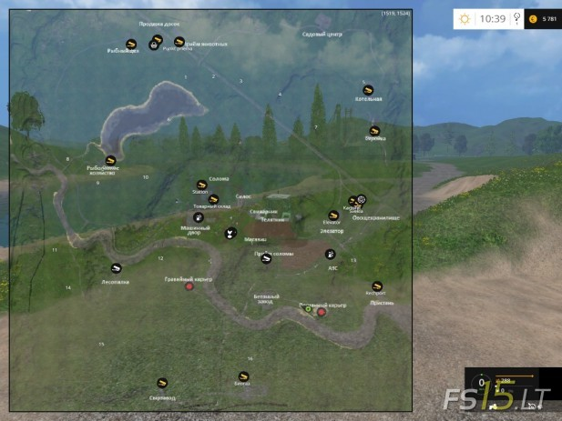 Altai-Valley-2