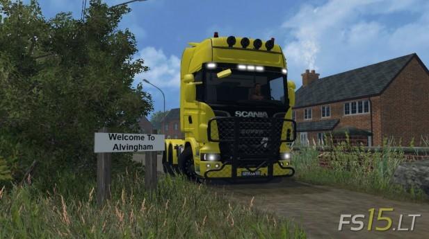 Alvingham-Farm-1