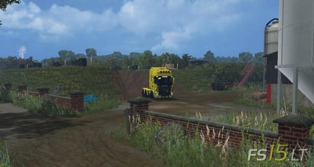 Alvingham-Farm-2