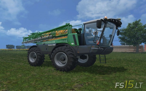 Amazone-Mods-Pack-v-1.0-by-vydka-1