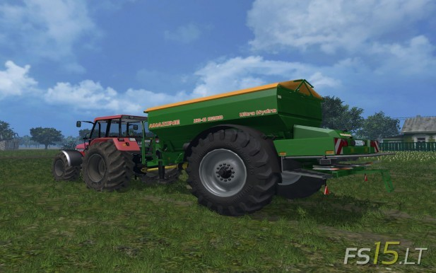 Amazone-Mods-Pack-v-1.0-by-vydka-2