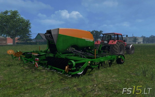 Amazone-Mods-Pack-v-1.0-by-vydka-3