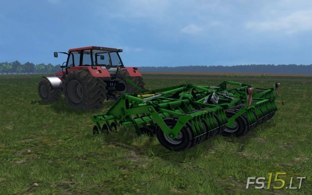 Amazone-Mods-Pack-v-1.0-by-vydka-4