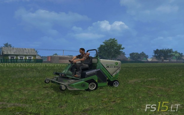 Amazone-Mods-Pack-v-1.0-by-vydka-5