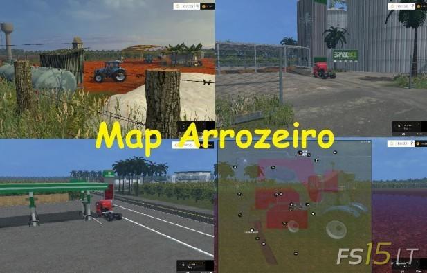 Arrozeiro-1