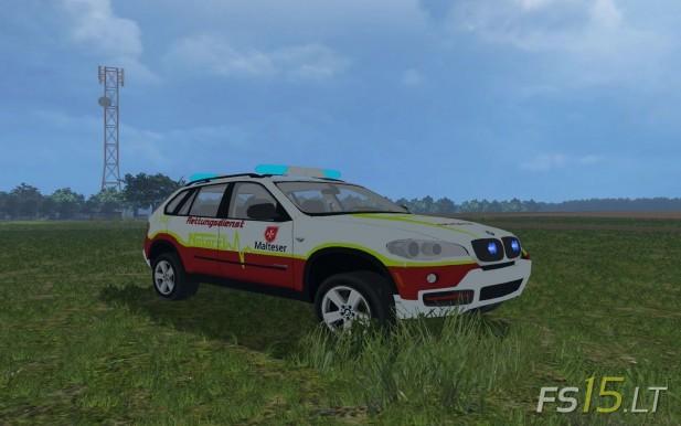 BMW-X5-NEF