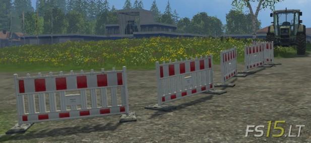 Barrier-Hoarding-1