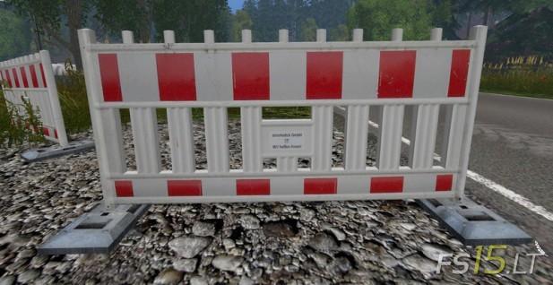 Barrier-Hoarding-2