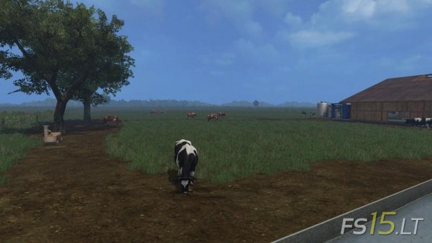 Canadian-Farm-2
